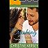Crushing On You: Travis and Gabriella (An Emerald Falls Romance, Book One)