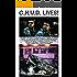 C.H.U.D. LIVES!: A Tribute Anthology