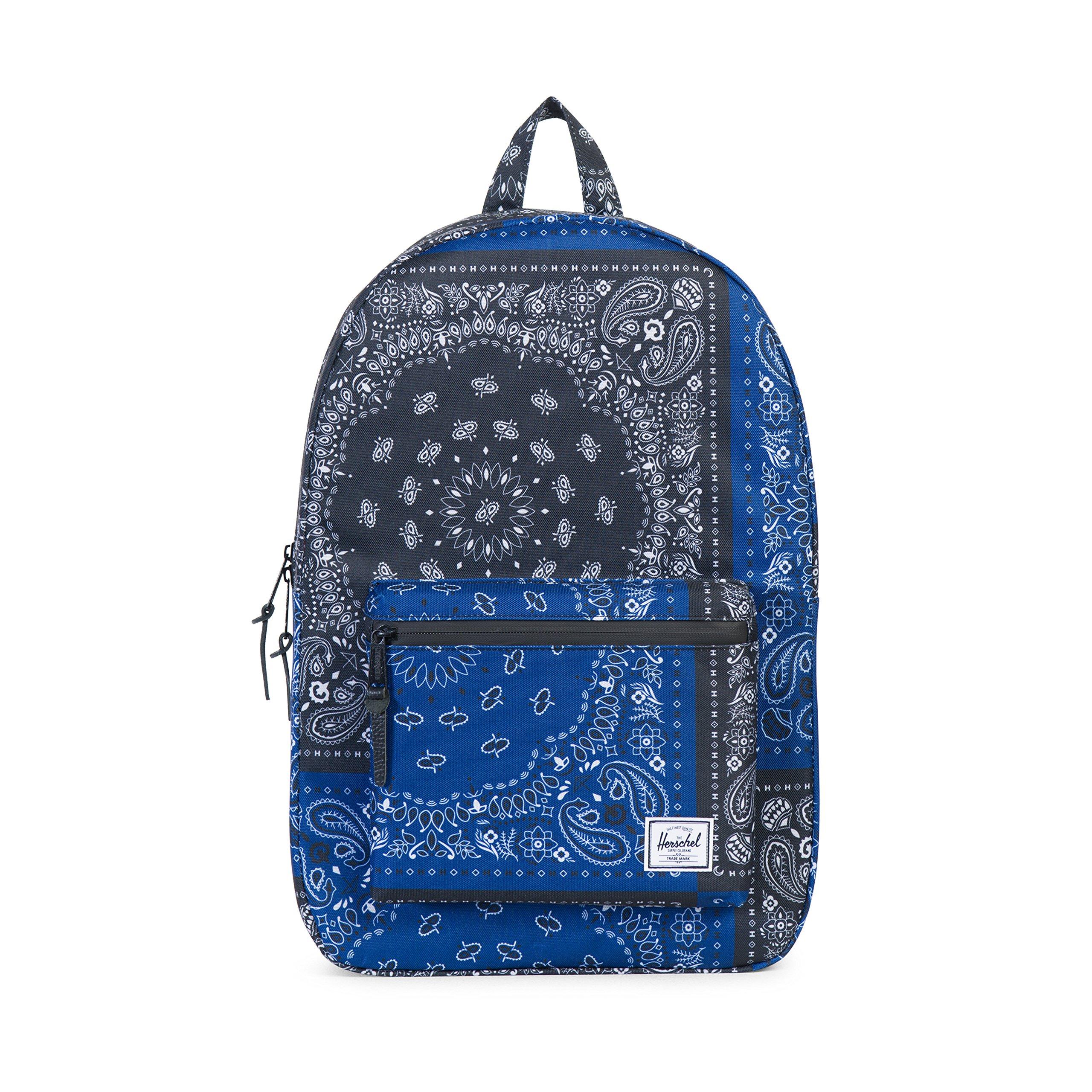 Galleon - Herschel Supply Co. Settlement Backpack 8bab94592254d