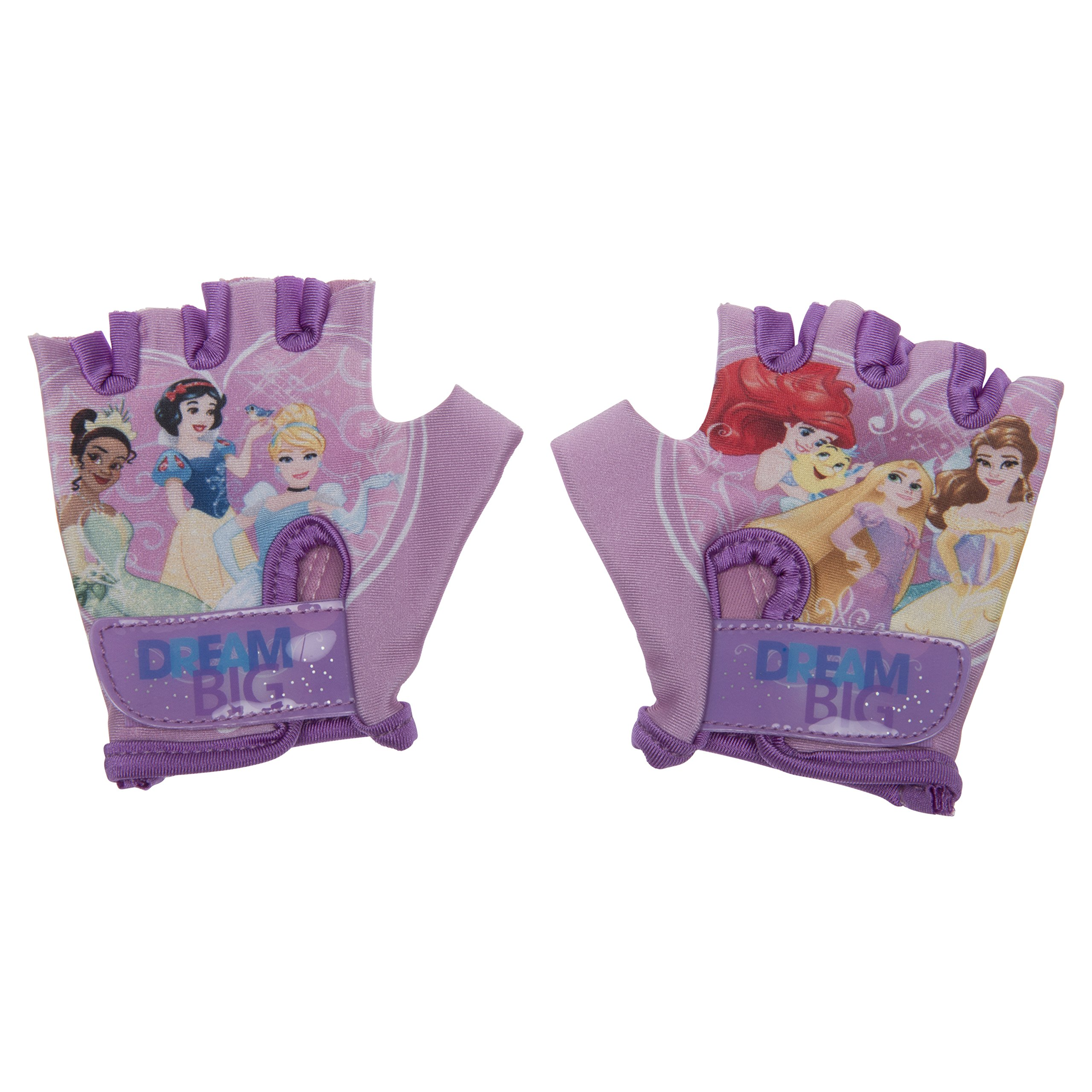 Bell Disney Princess Pad & Glove Set by Bell (Image #2)