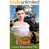 Mail Order Bride: Love Conquers All: Clean and Wholesome Western Historical Romance (Mail Order Brides On The Run Book 6)