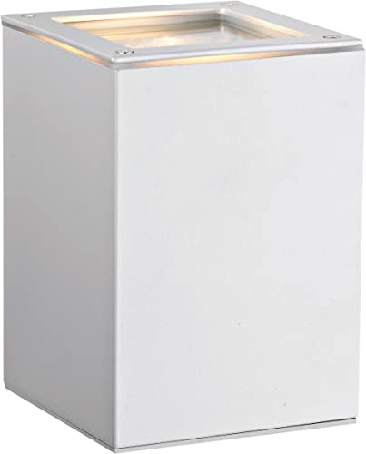 Eglo 88099A Tabo 1 Wall Light