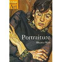 Portraiture (Oxford History of Art)