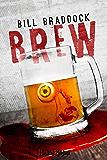 Brew (versione italiana)