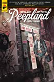 Peepland (Hard Case Crime)