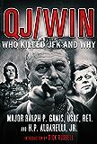 QJ/WIN: Who Killed JFK and Why