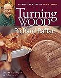 Turning Wood With Richard Raffan-