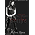Collide (Two Hearts Book 1)
