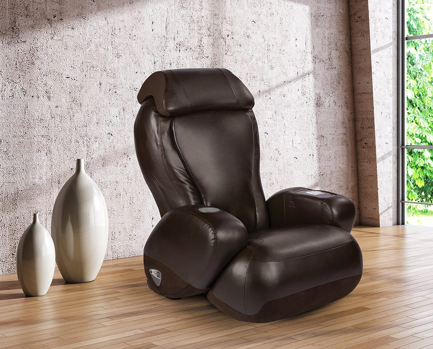 bm full product best factory black rakuten shop gravity massage zero direct recliner body chair shiatsu bestmassage wholesale