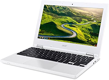 Acer Chromebook 11 CB3-131-C1CA 11 Zoll Notebook