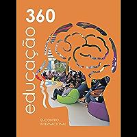 Educação 360