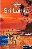 Sri Lanka 1 (Guías de País Lonely Planet)