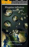Mundos Infinitos: Ciencia Ficción 5-Coleccion Lagrange