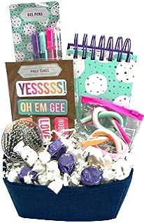 Amazon teen girl gift tween girl gift preteen girl gift teen girl gift tween girl gift preteen girl gift girlfriend gift young negle Choice Image