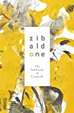 Zibaldone: The Notebooks of Leopardi (Penguin Hardback Classics)