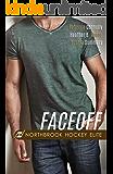 Faceoff (Northbrook Hockey Elite Book 1)