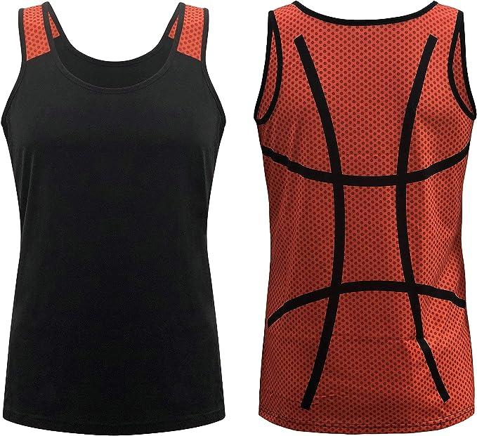 Amazon.com: ILTEX - Camiseta deportiva para aficionados a la ...