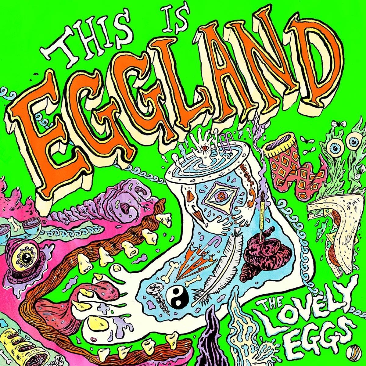 This Is Eggland explicit_lyrics
