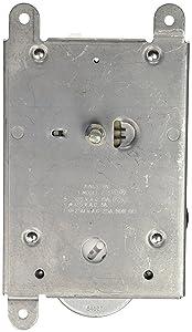 Speed Queen 505797P Timer Kit