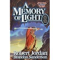 A Memory of Light: 14/14