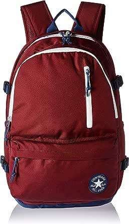 Converse Unisex Straight Edge Backpack