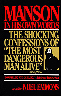 Amazon the myth of helter skelter ebook susan atkins manson in his own words fandeluxe Images