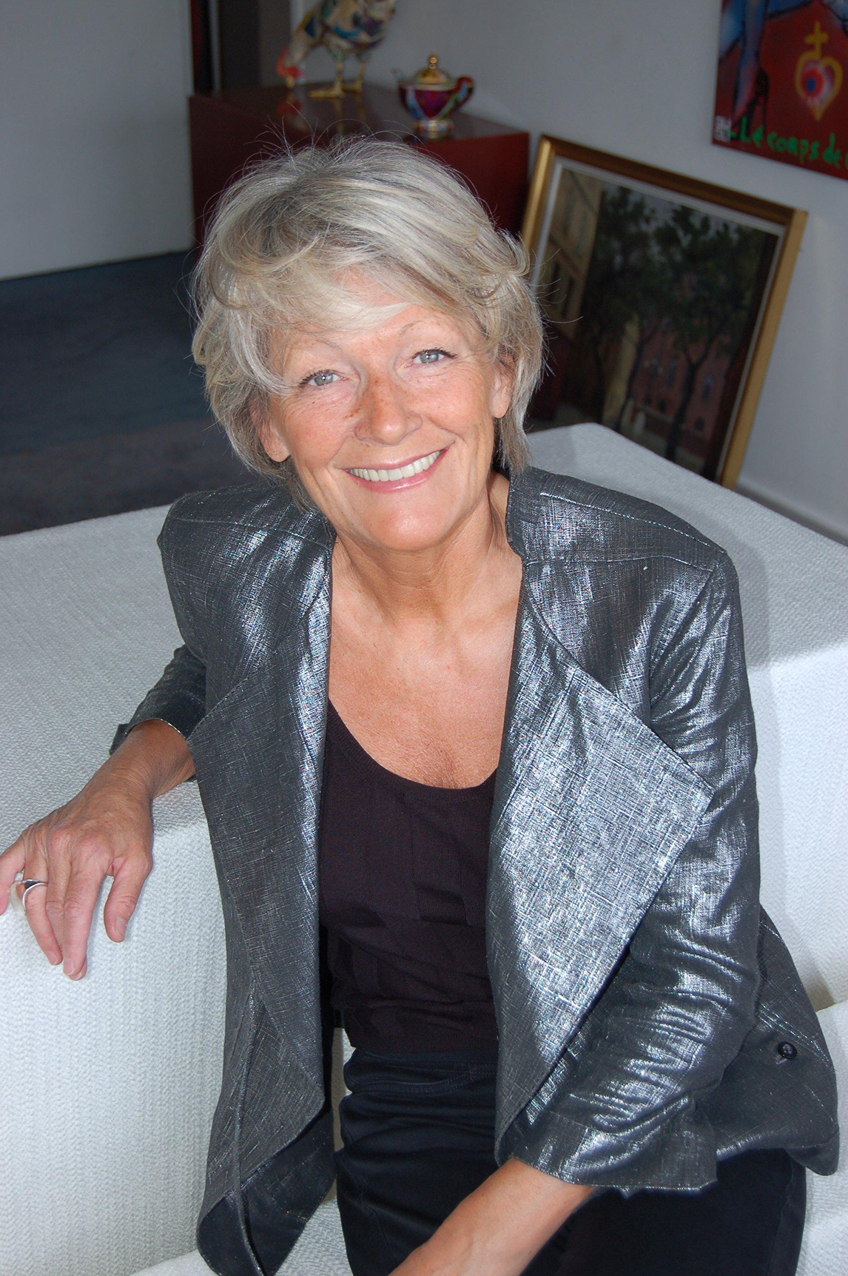 Amazon.fr - 1001 idées pour inviter sans stresser - Camille DEPRAZ,  Géraldine Olivo - Livres