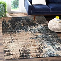 Home Culture Genesis Modern & Vintage Collection Rug