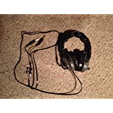 Telex Echelon 20 PNR Aviation Headset