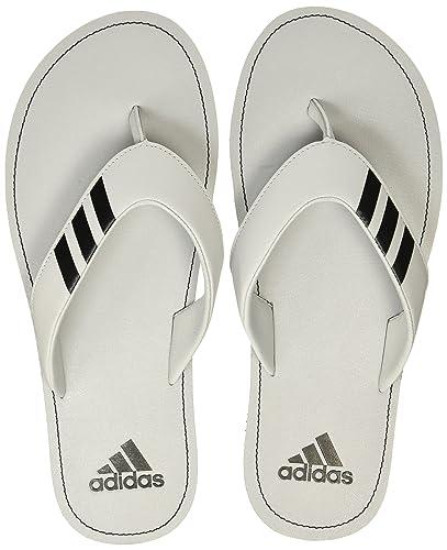 f4b1dbd9032a Adidas Men s Coset Gretwo