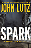 Spark (The Fred Carver Mysteries Book 7)