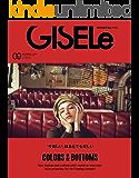 GISELe(ジゼル) 2019年 09 月号 [雑誌]