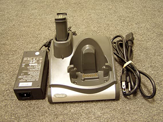 P//N CHS9000-4001CR Power Supply for sale online Motorola Symbol MC9060-G Accessories