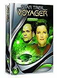 Star Trek Voyager Repackaging 2ª Temp. [Import espagnol]