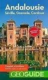Andalousie: Séville, Grenade, Cordoue