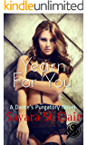 Yearn For You (Dante's Purgatory Book 2)