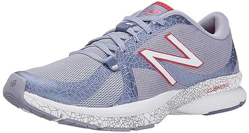 new balance Women's 88 Running Shoes