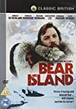 Bear Island [1979]