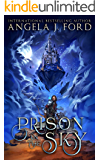 Prison in the Sky (A Tale of the Four Worlds)