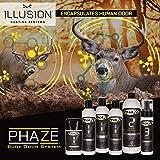 PhaZe 1 Body Wash - #1 Deer Hunter's Scent