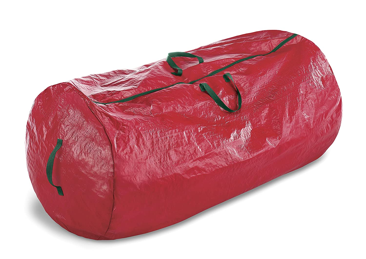 Whitmor Christmas Tree Storage Bag Large to fit up to 9ft. Tree 6129-5350