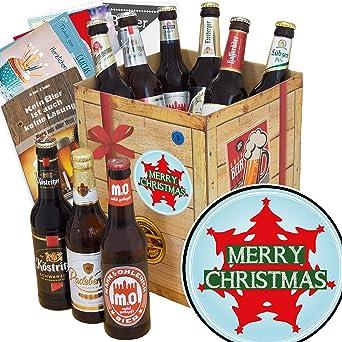 Bier Weihnachtsbaum.Weihnachtsbaum Bier Ddr Geschenk Idee Geschenkidee Weihnachten