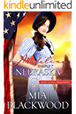 Madeline: Bride of Nebraska (American Mail-Order Brides Book 37)