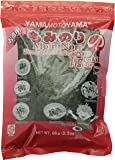 Yamamotoyama Momi Nori Roasted Shredded Seaweed - Teriyaki Flavor, 66gm