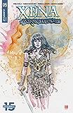 Xena: Warrior Princess (2019-) #5
