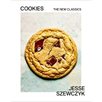 Cookies: The New Classics