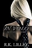 In Volo (Fra Le Nuvole Vol. 1)