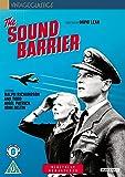 The Sound Barrier (Restored) [DVD] [1952]