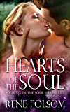 Hearts of the Soul (Soul Seers #6)
