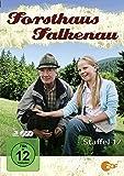 Forsthaus Falkenau - Staffel 17 [3 DVDs]